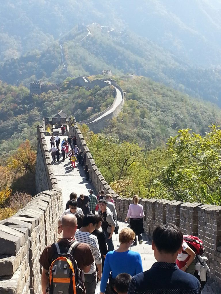 Travel_Vacation_GlobeTrotter_GlobeTrottingDiva_China_Chinese_TheGreatWall_GreatWall
