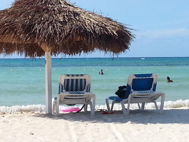 Sun_Beach_Caribbean_Travel_Vacation_GlobeTrotter_GlobeTrottingDiva