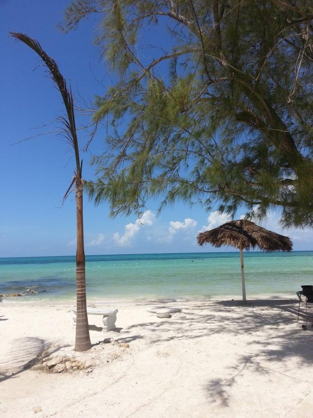 Beach_Caribbean_Travel_Vacation_GlobeTrotter_GlobeTrottingDiva