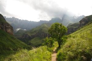 Drakensberg South Africa .. (29)